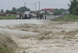 MĂSURILE urgente întreprinse de autorități pentru ajutorarea locuitorilor din Iargara