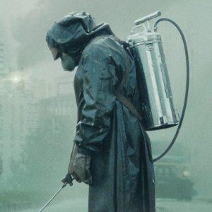 Ziua comemorării tragediei de la Cernobîl